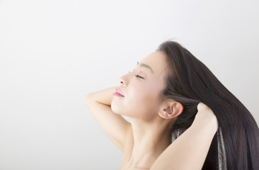 【これで大丈夫!花粉対策!】 BIHAR(ビハール)より、おすすめヘアケアで花粉症状を軽減しよう!