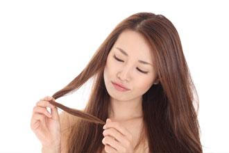 冬の髪の気を付けるべきポイント