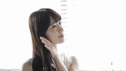 【おうちでできる♡美髪レッスン!】おすすめヘアケアとシャンプートリートメント!