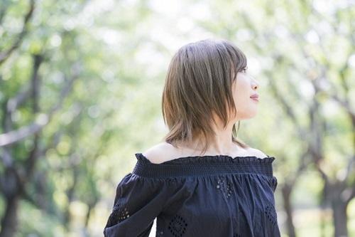 【おすすめUVケア方法】忘れないで!髪の紫外線対策ってどうしたらいいの?