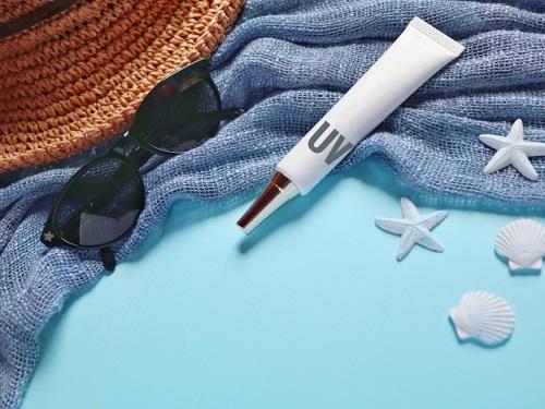 紫外線は油断禁物!正しい肌のUVケア方法とは?